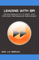 Leading with SPI